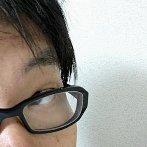 Daisuke Nakamaru