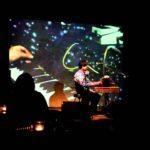 第二十六夜 – 電子の海で溺死するの巻(2009.11.10)