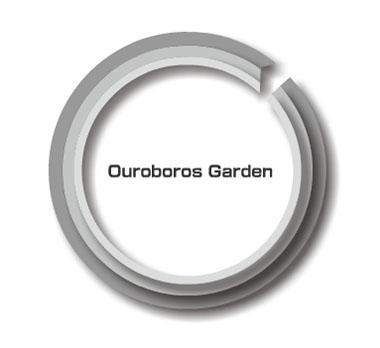 Ouroboros Garden